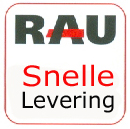 icoon-snelle-levering