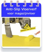 AS-Vloerverf button