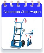 Apparaten_Steekw_4fca1f196953c.jpg