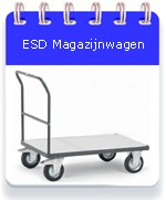 ESD_Magazijnwage_4fca17a17bcd3.jpg
