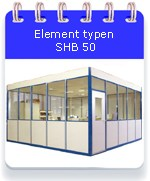 Element_typen_4fdf1ef50ad9d.jpg