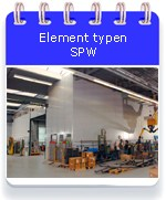 Element_typen_4fdf27bb42677.jpg