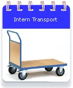 Intern_Transport_4fbfa2c930058.jpg