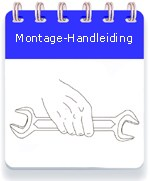 Montage_Handleid_4fdc77695a235.jpg