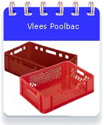 Vlees_Pool_Bac_4fdee8467956e.jpg