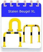beugel-xl