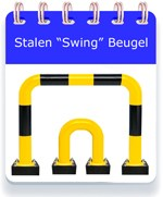 swingbeugel