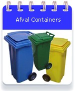 Afval_Containers_4fdf082fc349e.jpg